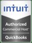 Intuit-QuickBooks-Partner