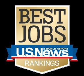 Badge-Jobs-Generic.png